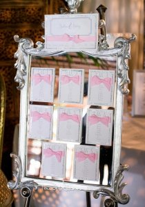 The House of Airey Wedding Stationery