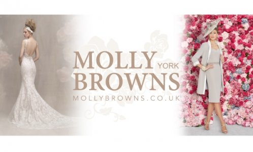 Molly Browns