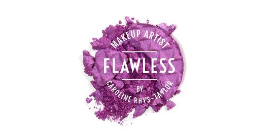 Flawless-MUA