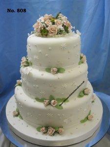 Allison's Celebration Cakes