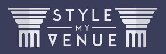 Style My Venue
