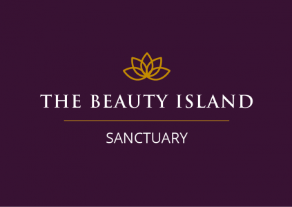 The Beauty Island Sanctuary