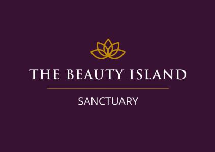 The Beauty Island Sanctuary