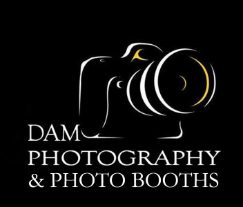 D.A.M Photography & Photo Booths