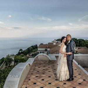 Barrie Downie Wedding Photography