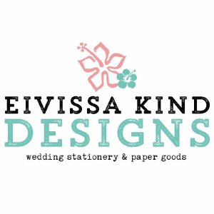 EivisSa Kind Designs