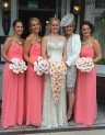 bridal-party-orchid-bouqets-from-award-winning-wedding-florist-manchester.jpg
