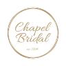 Chapel Bridal logo round gold.png