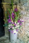 milk churn of flowers.jpg
