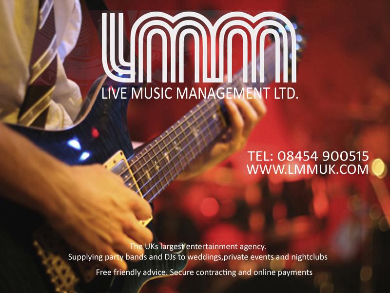 LMM Jims Logo guitar best - Copy.jpg