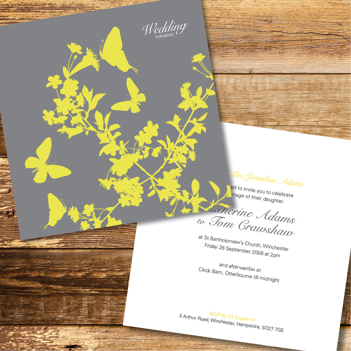 Love Tree invitations.jpg