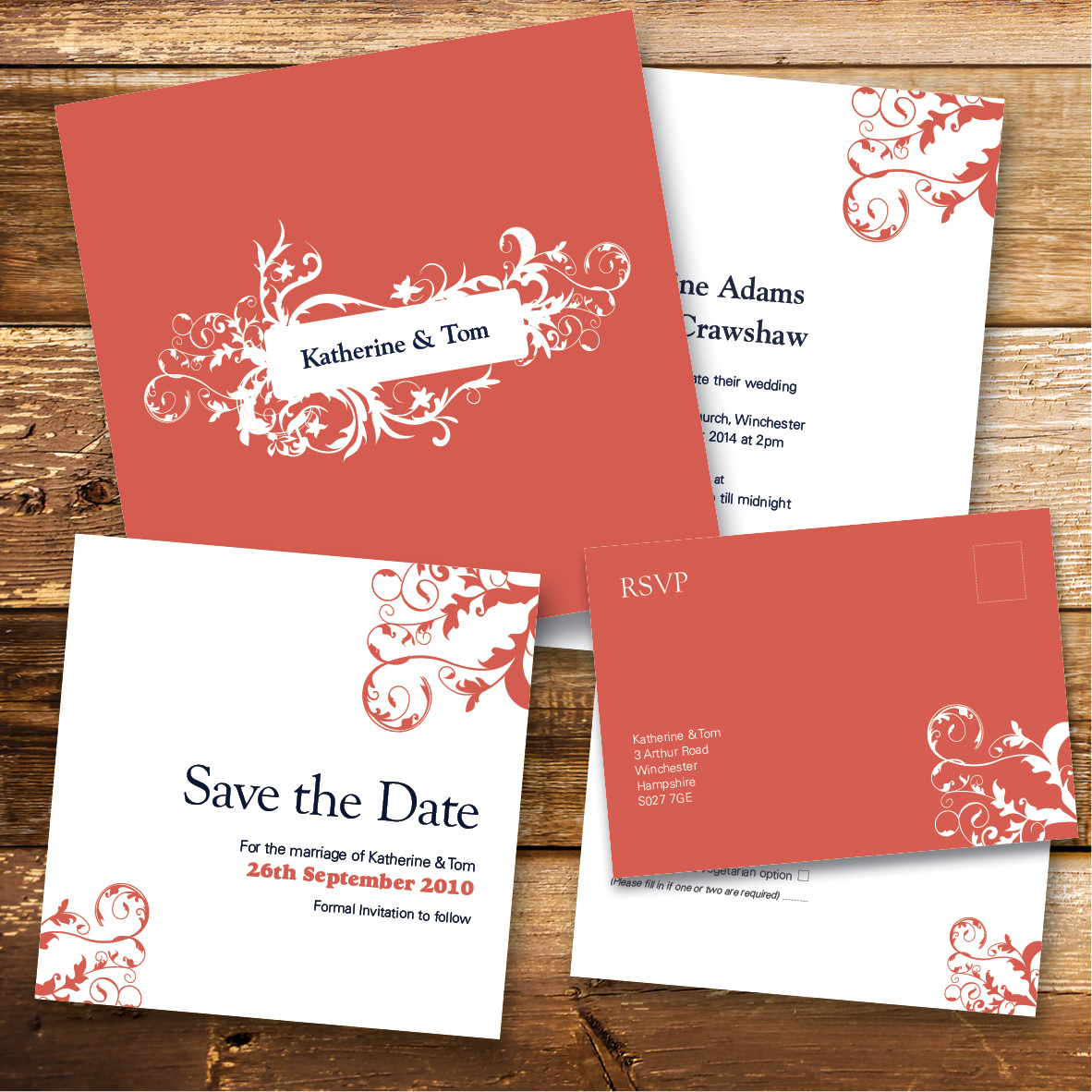 Love Tree invitations18.jpg