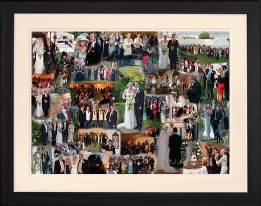 Scottish-Wedding-EG2.jpg