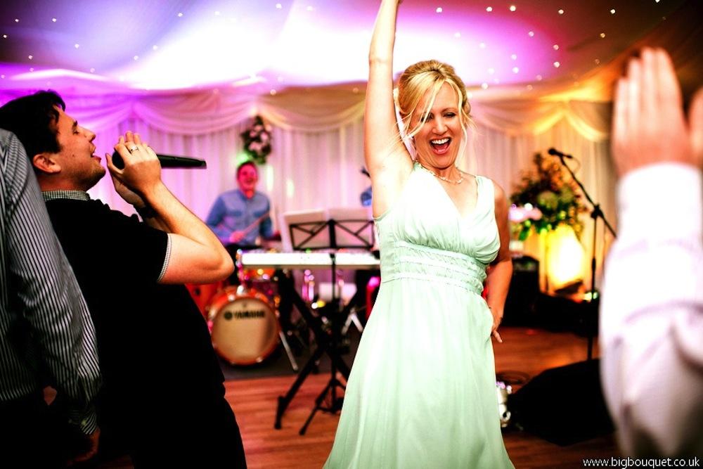 RMW Bride dance floor1.jpg