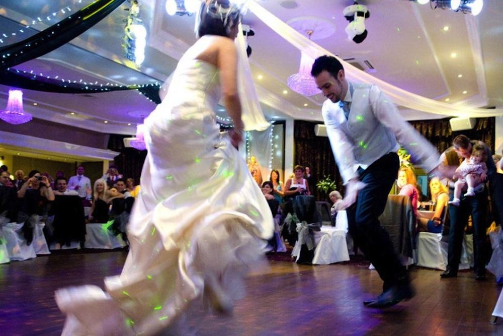 RMW Bride and groom.jpg