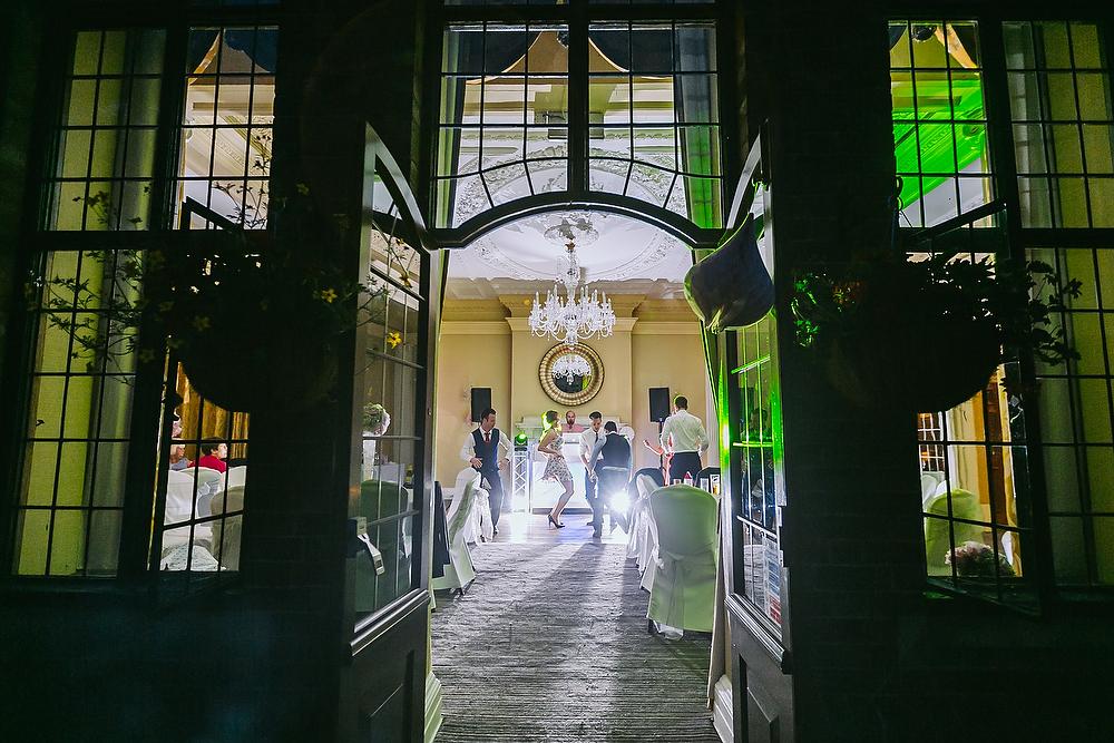 York Wedding Photographer_011.jpg