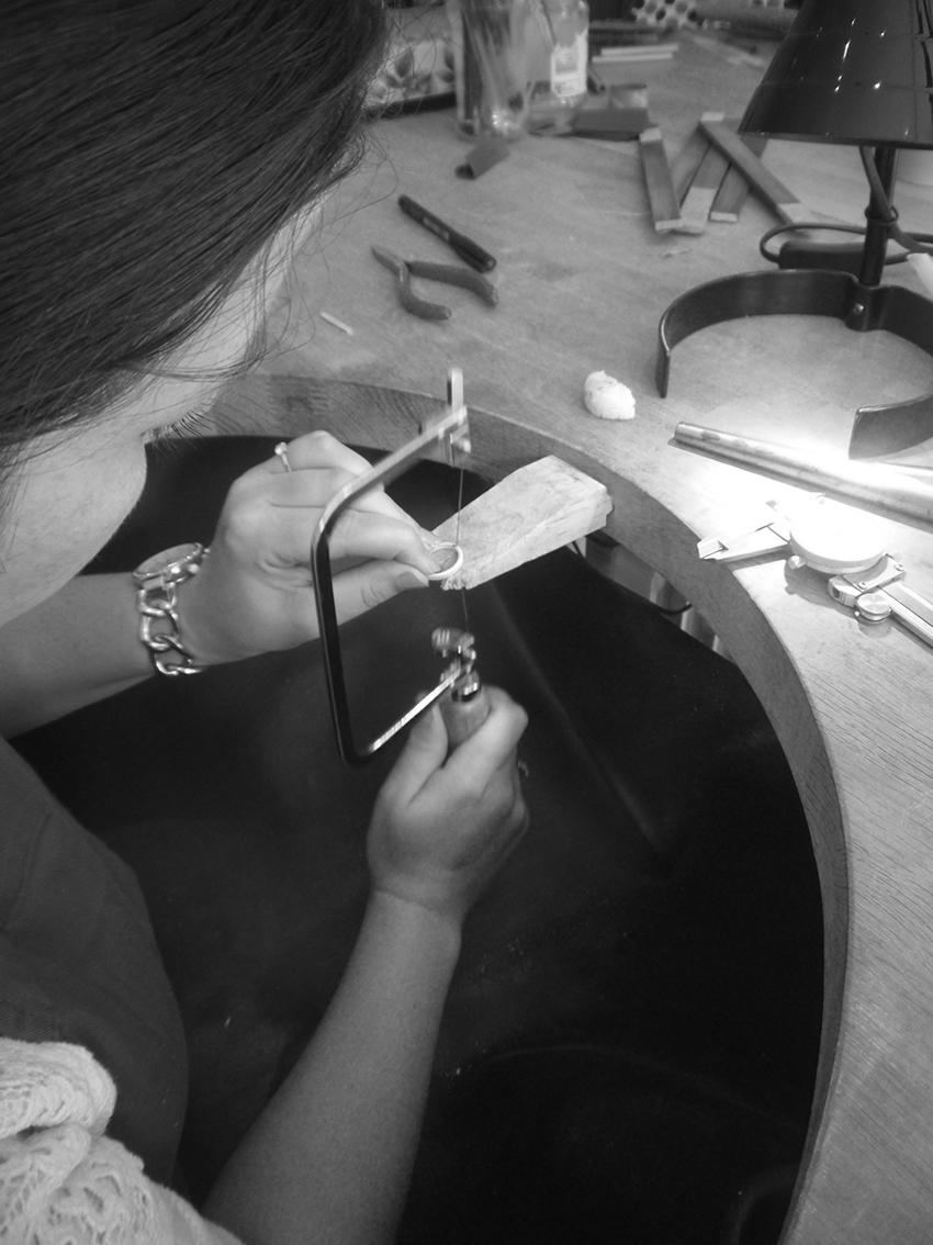 wedding ring workshop c.jpg
