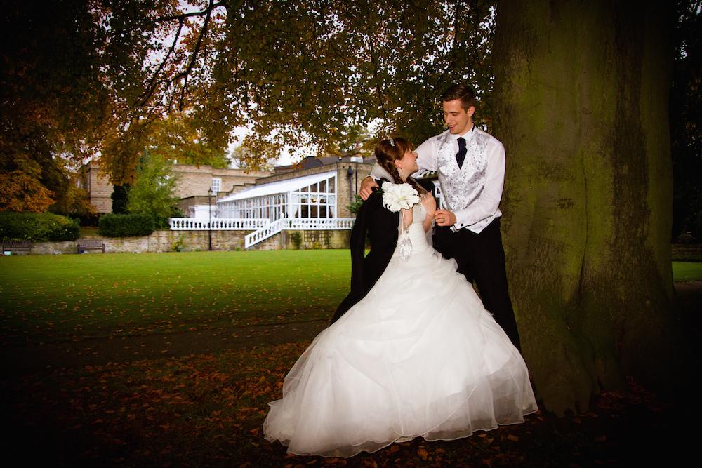 Paul Walker Wedding