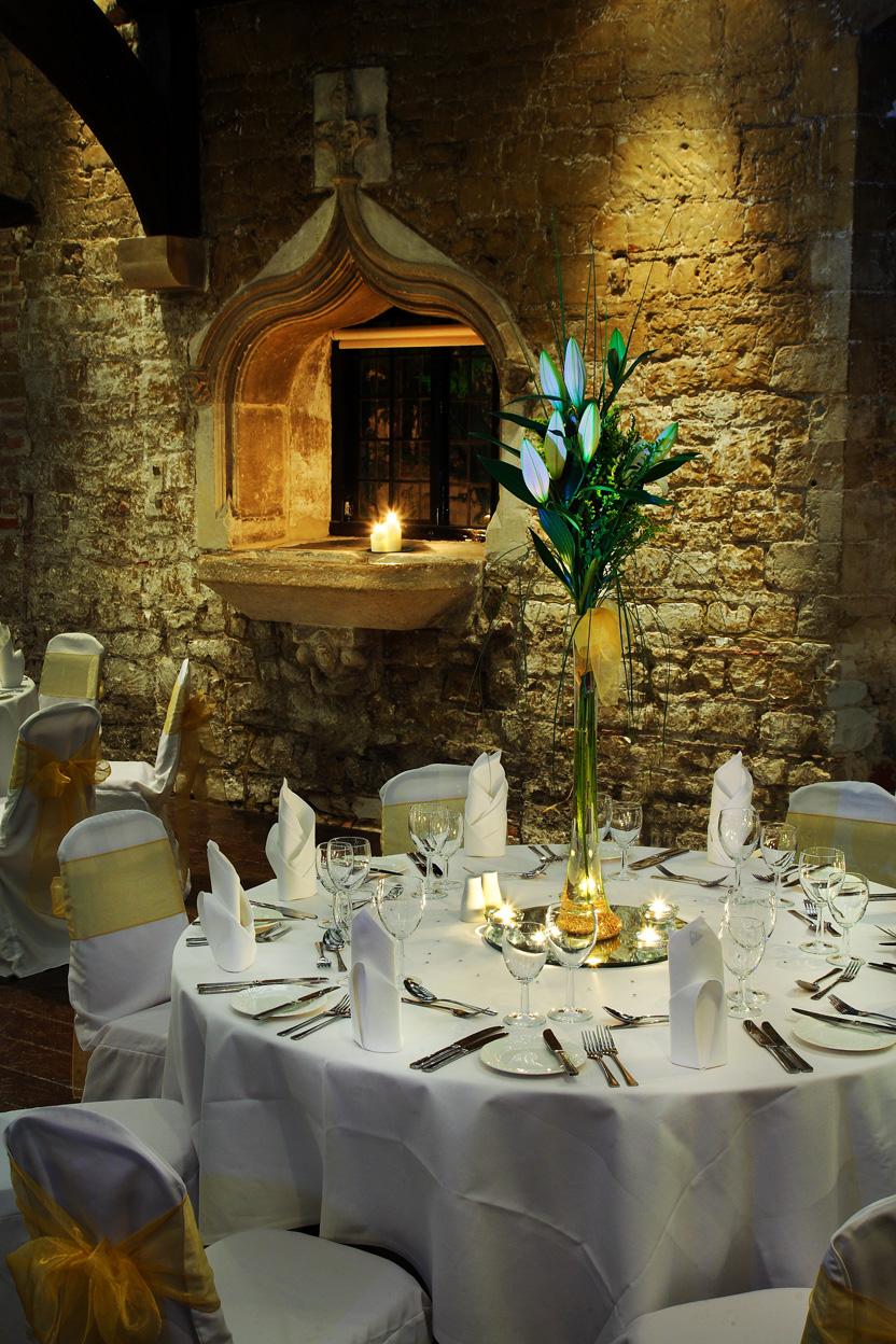 Vicars Hall Candlelight.jpg
