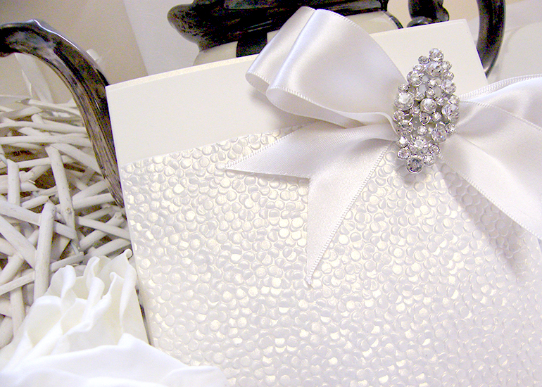 crystal-shimmer-paper-couture-wedding.jpg