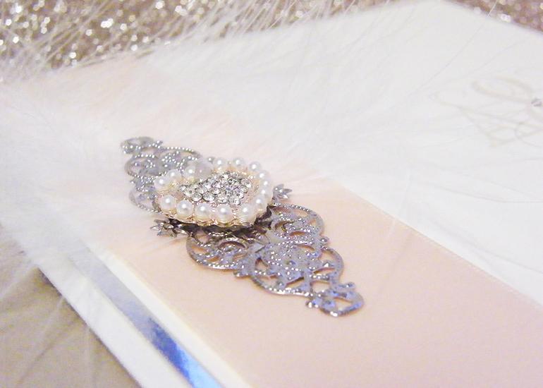 bespoke-high-end-wedding-invitation-blush.jpg