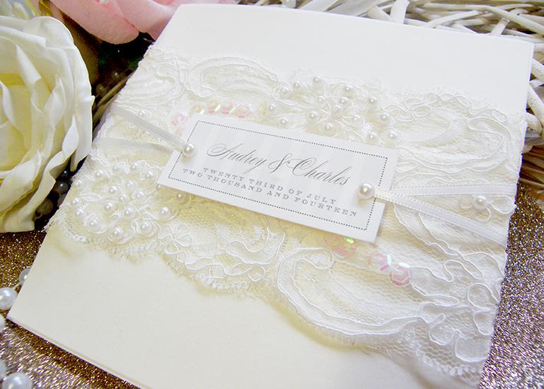 exquisite-antique-lace-wedding-invitation.jpg