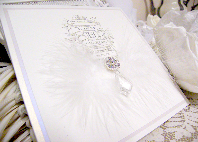 couture-wedding-invitations-with-feathers.jpg