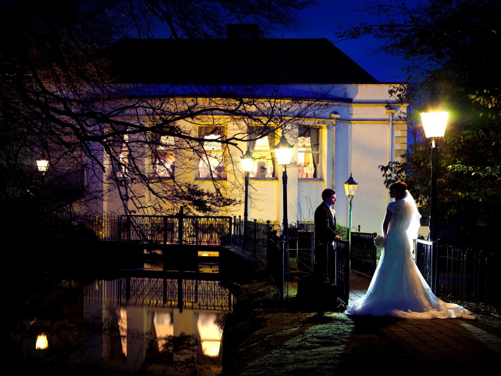 Wedding Venue - FLMNGJ 0419 8x6 email.jpg