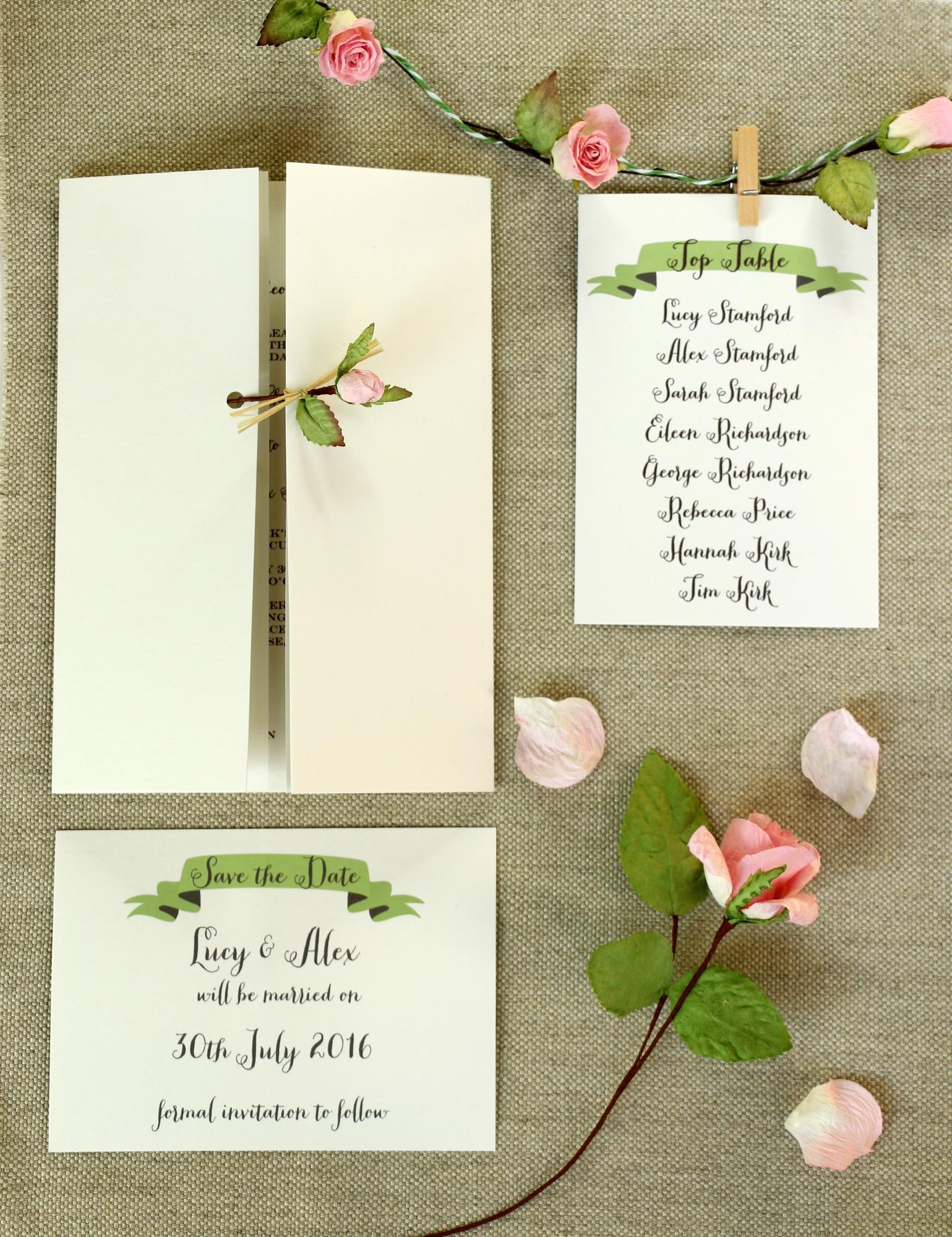 PAPER TREE paper rosebud stationery.jpg