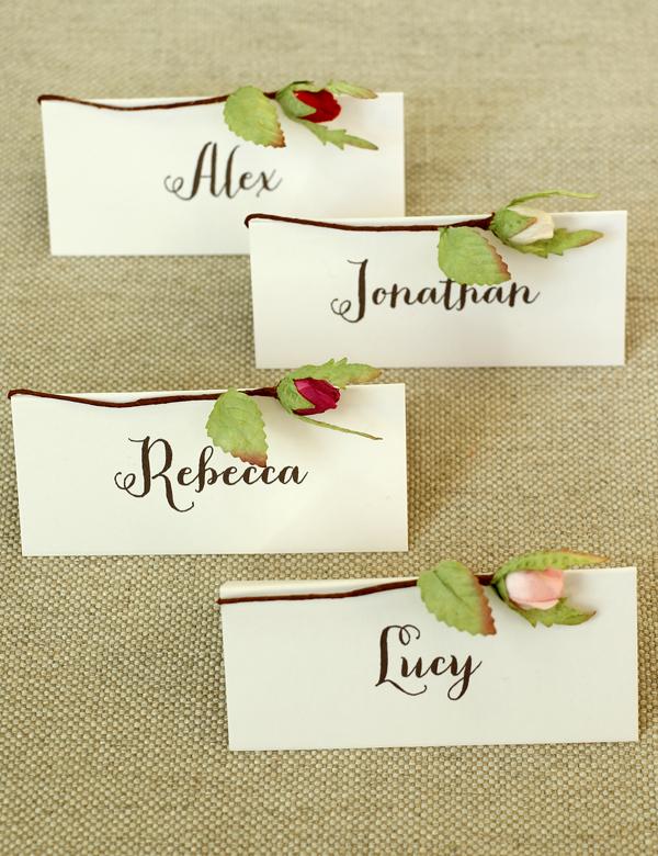 PAPER TREE paper rosebud cards.jpg