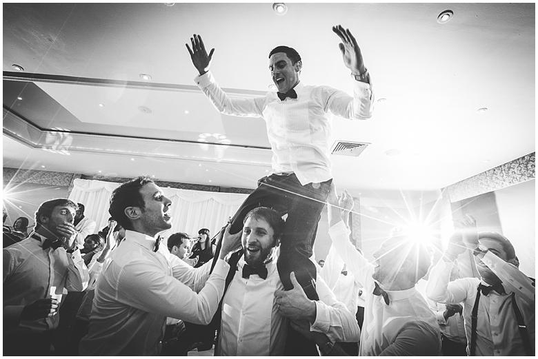 2015-wedding-jonnydraper_005.jpg