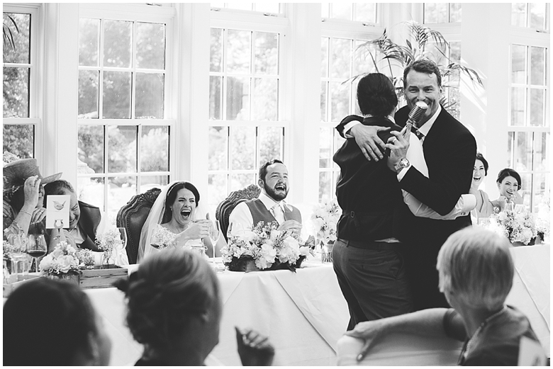 2015-wedding-jonnydraper_011.jpg