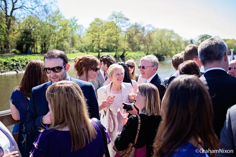 jess-david-wedding-GrahamNixon.jpg