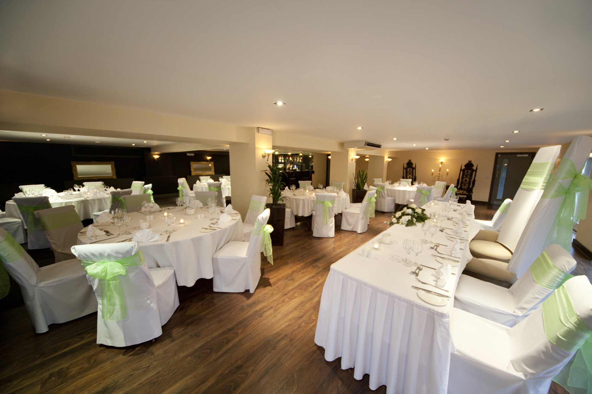Name Drawing Room Category Wedding Ceremony And Reception