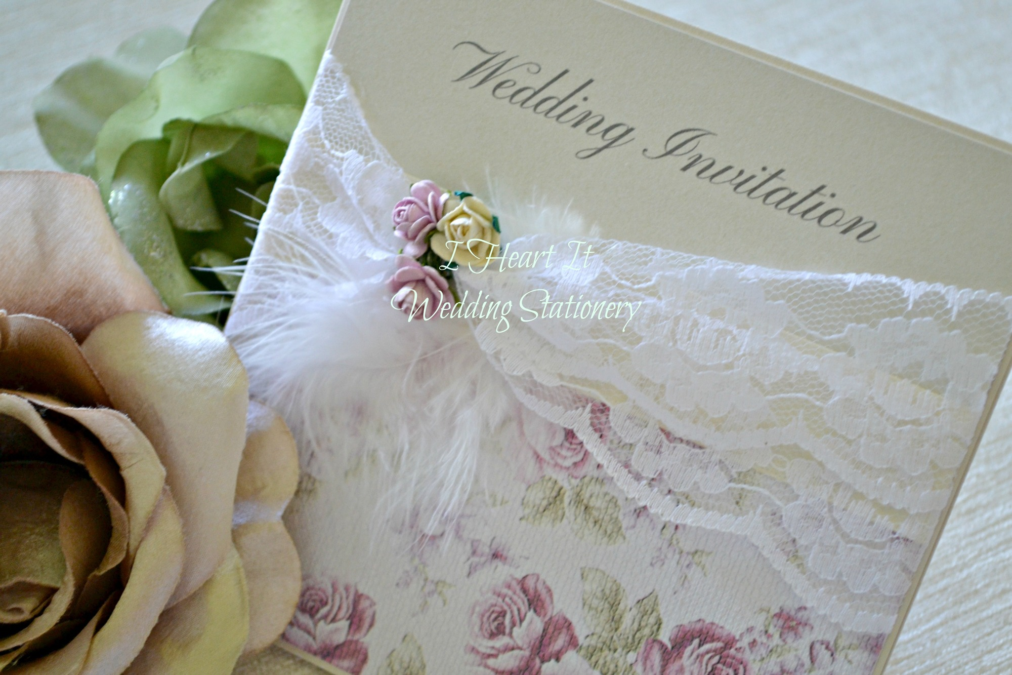 Cottage rose and lace square.jpg