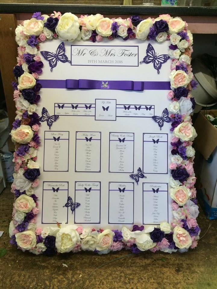 flower table plan.jpg