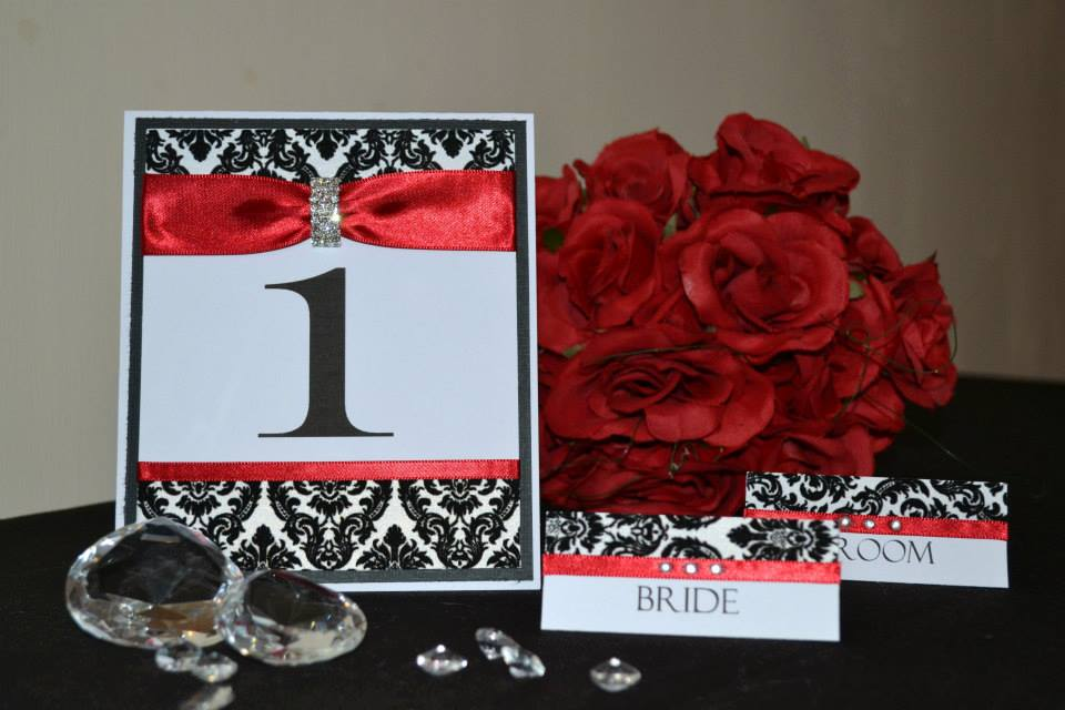 starlet place cards.jpg
