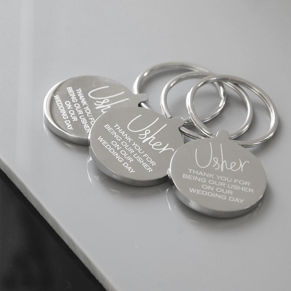 OHSO1021 - Usher Wedding Keyrings.jpg