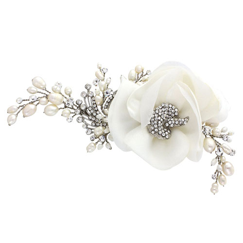 miriam-wedding-hair-flower-clip.jpg
