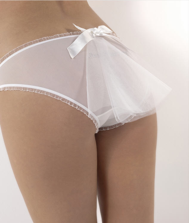 GS-1000J-poirier-honeymoon-knickers-side.jpg