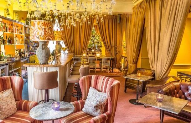 Abbey Hotel Bath Wedding Ceremony And Reception Venues In Bath