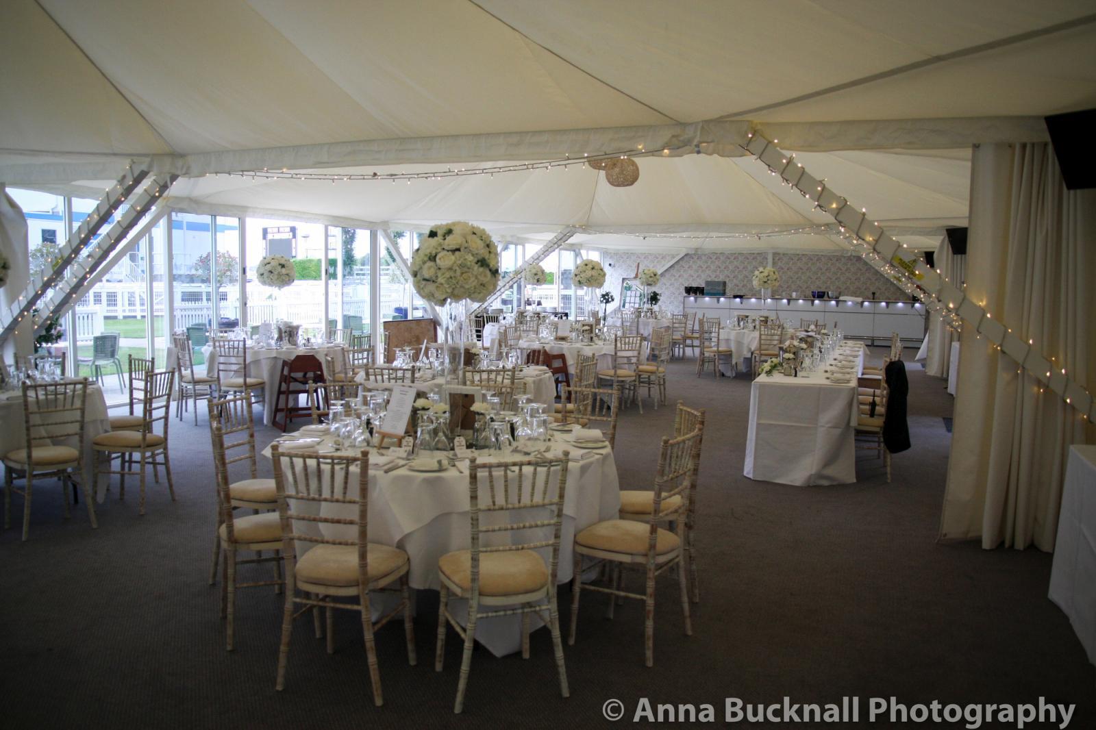 Riverbank wedding.jpg