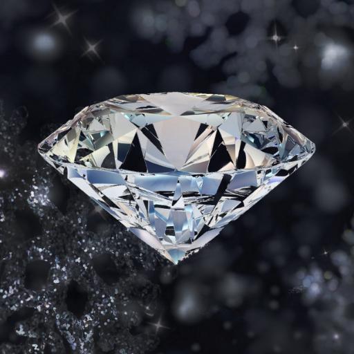 Diamonds Of Choice.png