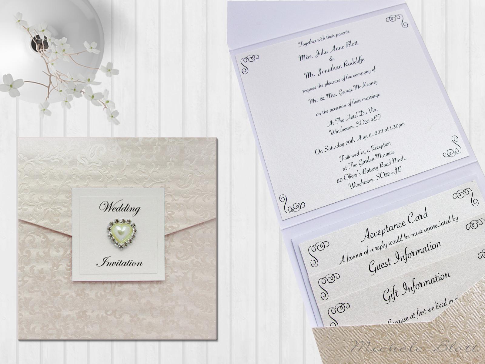ivory_applique_pocketfold_pearl_wedding_invite2b.jpg