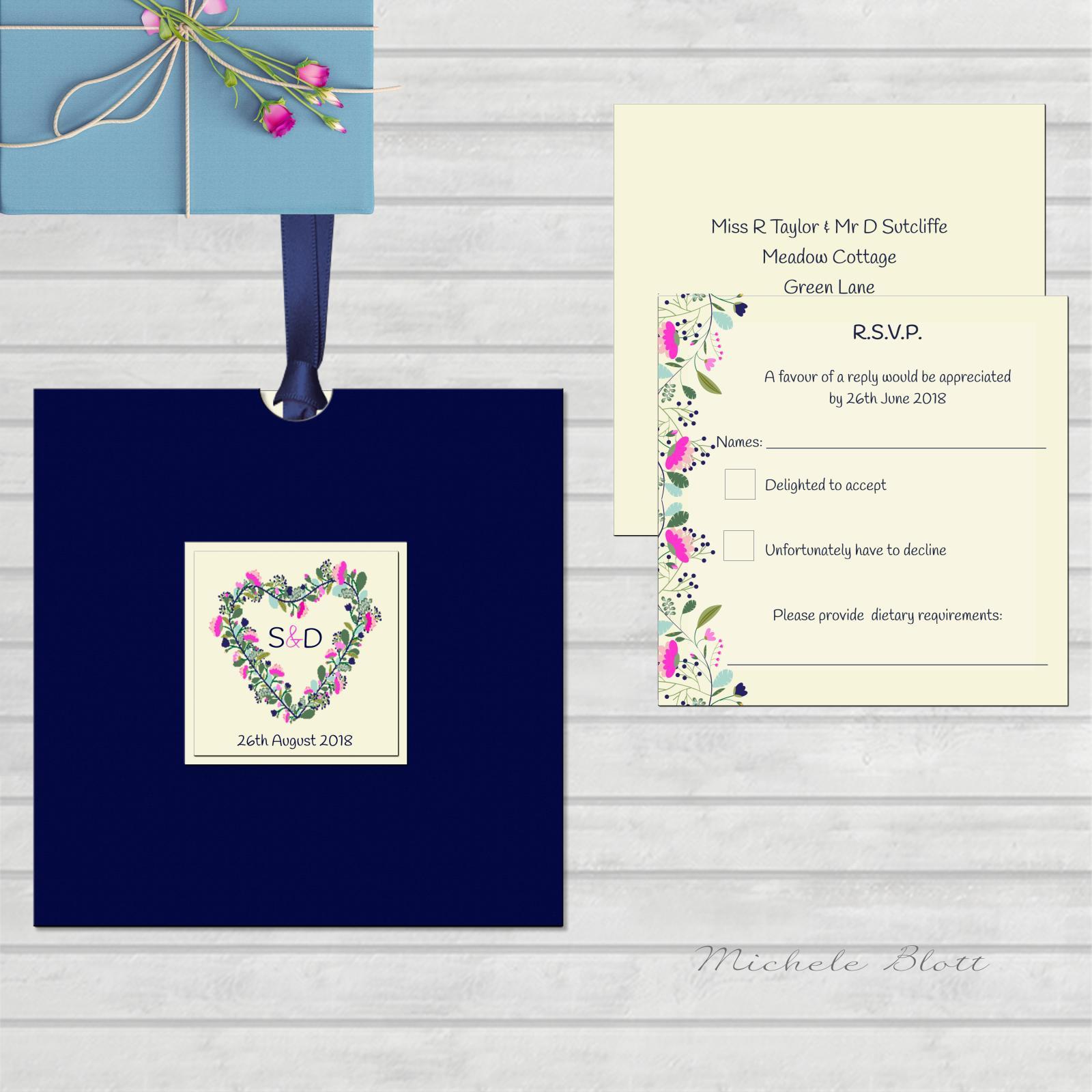 navy_floral_pink_bright_wedding_invitation_2mb.jpg