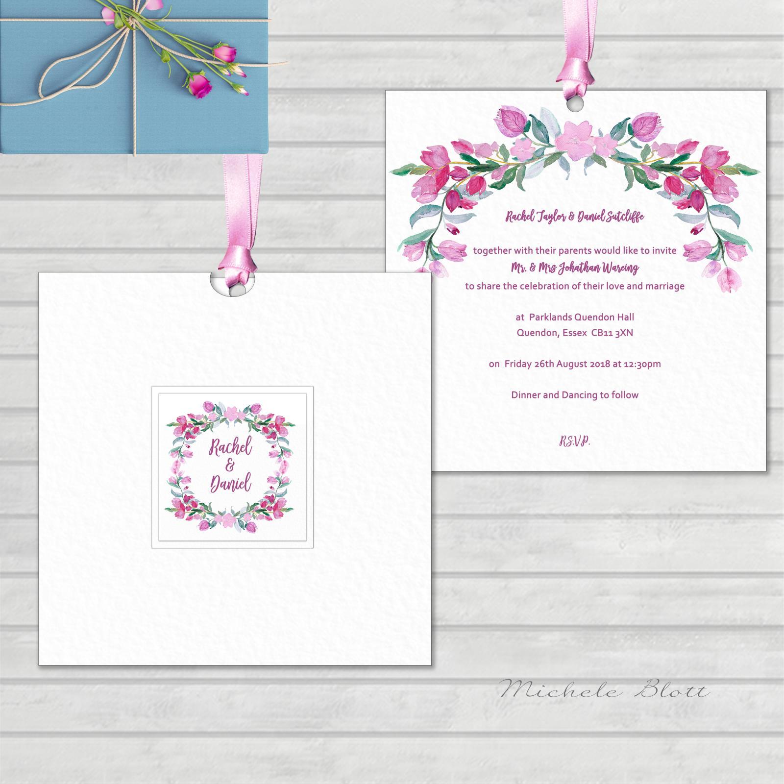 pink_flowers_wedding_pocketfold_invitation_2mb.jpg