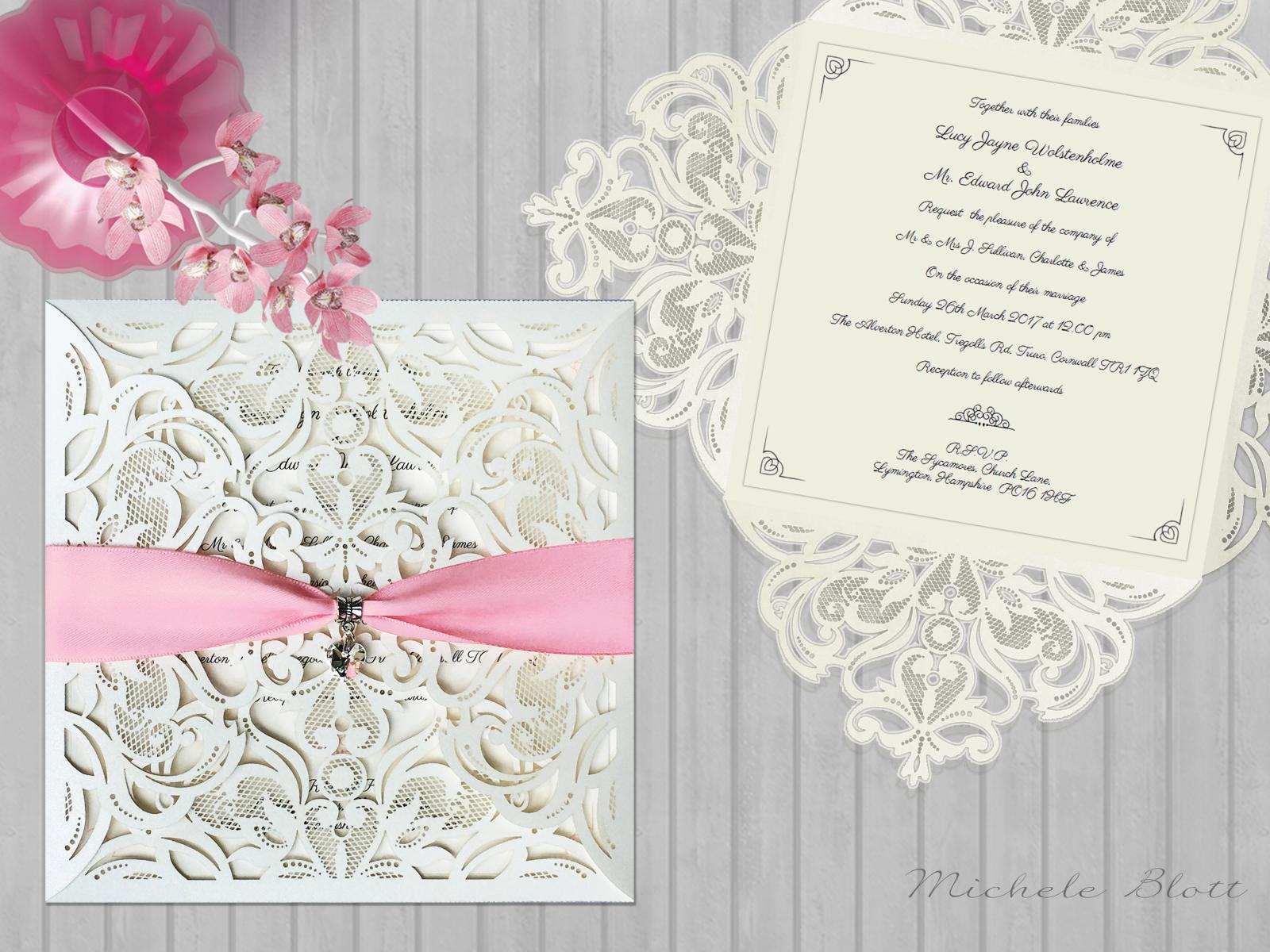 rose_gold_laser_cut_ivory_wedding_pocket_invitation_2mb.jpg