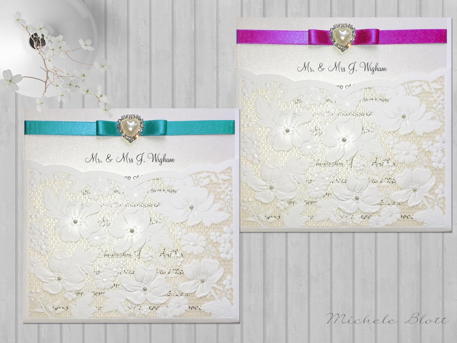Pearl_lace_laser_cut_ivory_wedding_invites.jpg