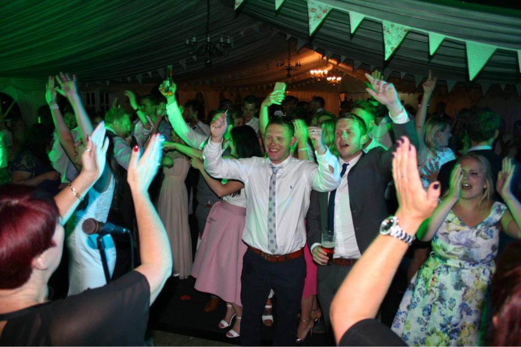 soul-miners-wedding-party-band-south-wales_orig.png