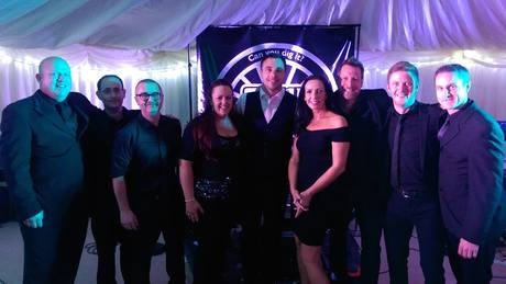 soul-miners-wedding-band-entertainment-south-wales.jpg